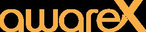 awareX_Logo.png