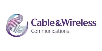 Cable and Wireless