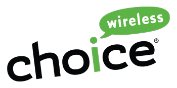 Choice Wireless