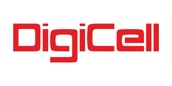 Digicell
