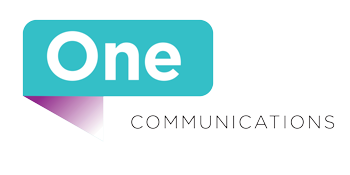 One Communications