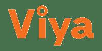Viya logo