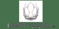 liberty_global logo
