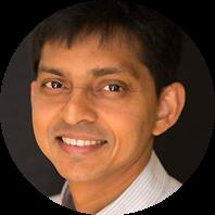 Satish Gopalakrishnan