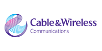 Cable_&_Wireless_Communications logo