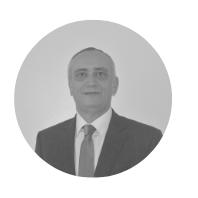 Guillermo Preda