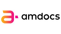 amdocs-vector-logo[1]